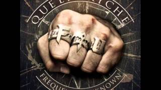 QUEENSRYCHE-The Weight Of The World