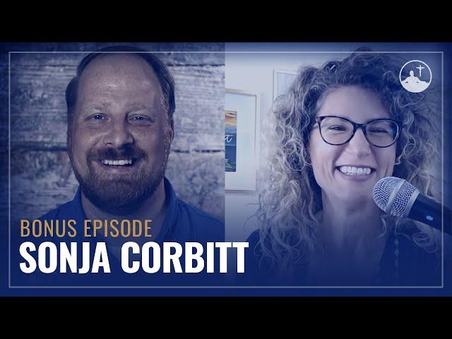 Bonus Episode: Sonja Corbitt