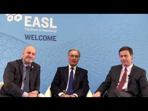 Debrief of EASL monothematic conference: NASH beyond the acronym, certainties and clinical dilemmas