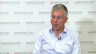 How biomarkers can aid clinical decision making in CLL