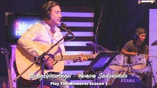 Nungshinaringei - Hamom Sadananda - Play The Moments Season 1