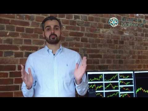 best-forex-brokerage-blueberry-markets