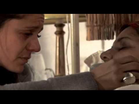 Filmul Spiritelor - http://www.facebook.com/armoniasufletuluitau