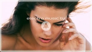 Best House Music 2015 Club Hits - New Electro & House 2014 Special Dance Mix