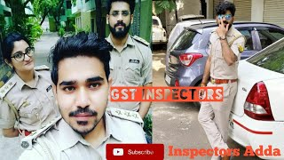 Excise inspector motivational video    gst inspector    ssc cgl motivational video