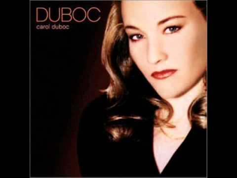 Top Tracks - Carol Duboc
