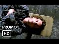 Criminal Minds 12x13 Promo