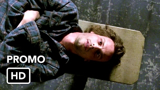 "Criminal Minds 12x13 Promo ""Spencer"" (HD) Season 12 Episode 13 Promo"