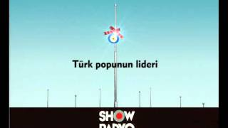Show Radyo Reklamı - 2