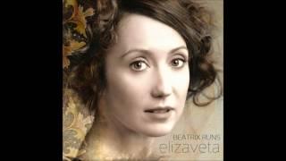 Elizaveta - Armies of Your Heart.