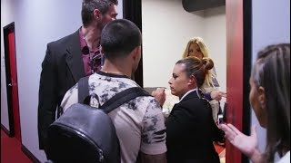 Teen Mom 2 Preview