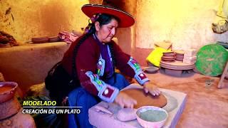 Baixar Raqchi San Pedro ☆documental☆dios Wiracocha♫San Pedro Cuzco™Studios DHAPStv