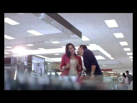 AEON Retail Malaysia - Malay Version