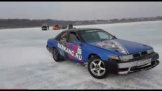 Nissan Skyline Vs Nissan Cefiro, Жогово, Цена!!!