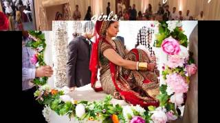 Wedding Doli On Rent