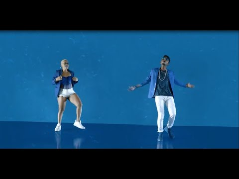 D'jao feat Tence Mena  - Facebook-Tsy lany koragna (Clip Gasy Officiel 2K18)