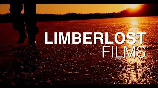Limberlost Films: 2018 Demo Reel