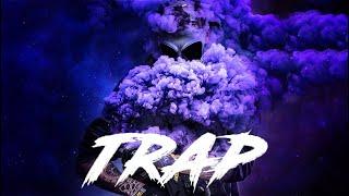 Best Trap Music Mix 2021 🌀 New Hip Hop 2021 Rap 🌀 Future Bass Remix 2021