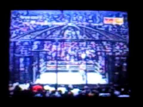 do vat my WWE2010  11