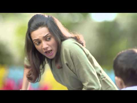 Junior Horlicks - Haisha