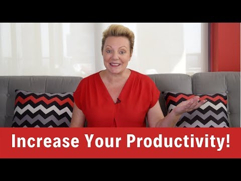 10-ways-to-increase-your-productivity-&-reduce-stress---personal-development---mind-movies