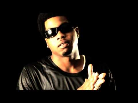 Webbie - Sleep Instrumental Remake by @Fliiizle ...