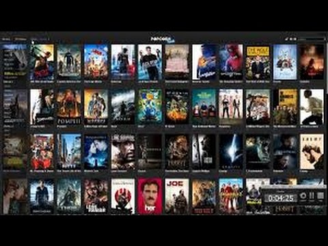 watch movies free online streaming no sign up no surveys watch new movies at home for free no sign up youtube 5685