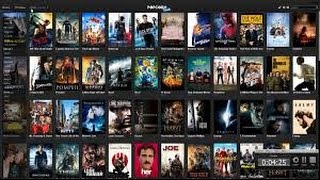 Watch New Movies at Home for Free NO SIGN UP