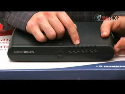 Intel 82865g video