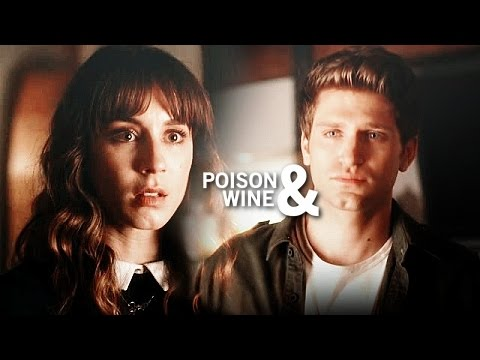 pll when do toby and spencer started dating