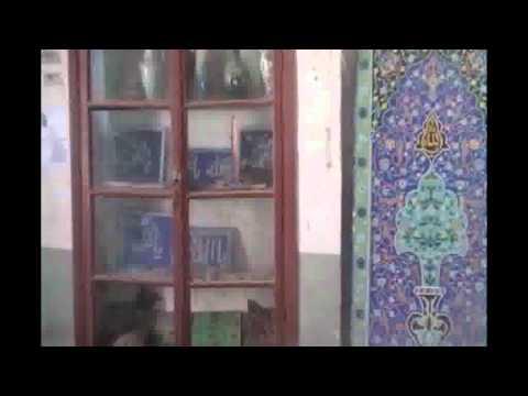Jame Mosque Herat
