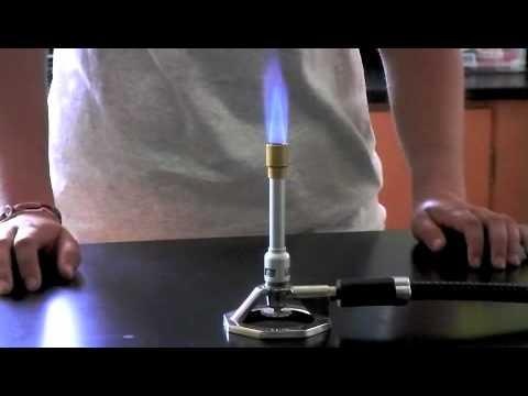 Chemistry Lab Tutorial  YouTube