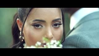 Arega & Benchi /  Brian McKnight - Everything   / Selena Gomez, Marshmello - Wolves