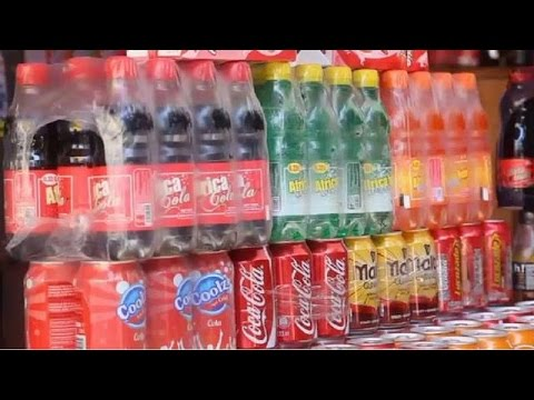 Ghana: Traders say nay to looming sugar tax