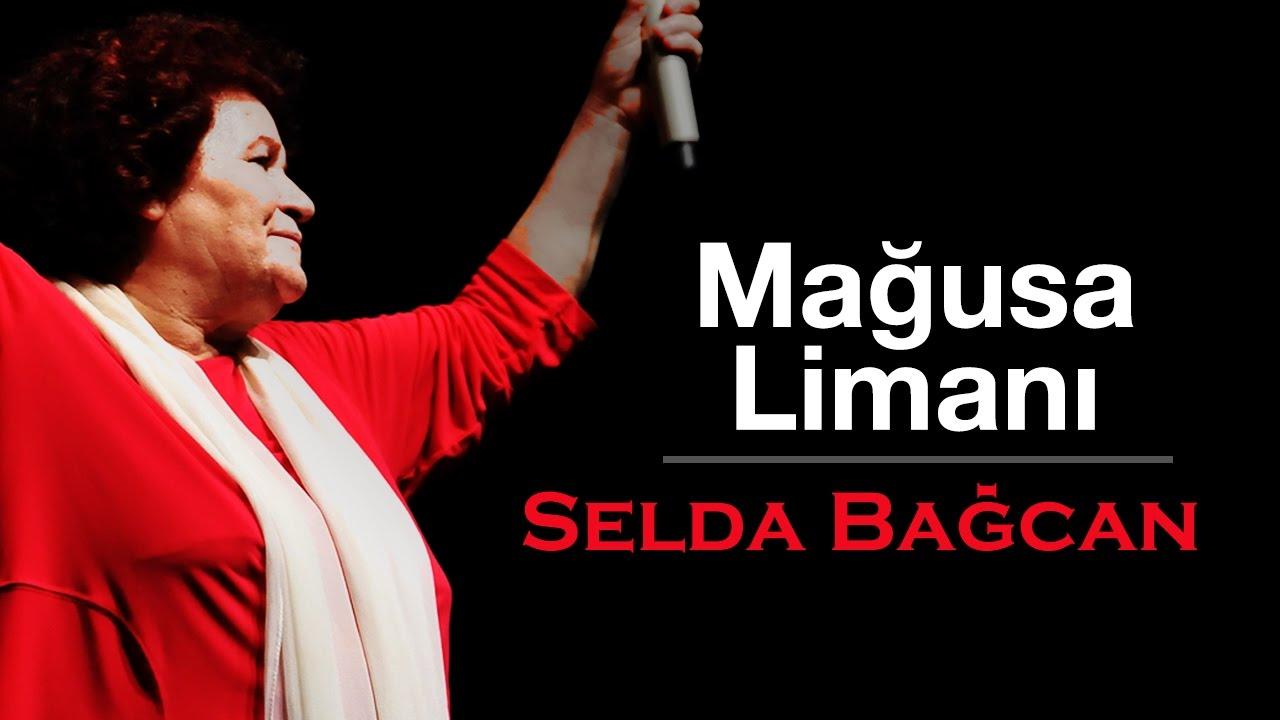 Sebine Celalzade - Mağusa Limanı (Official Video)