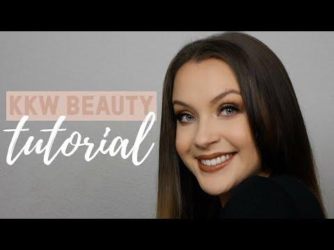 kkw-makeup-tutorial---aj-maloney