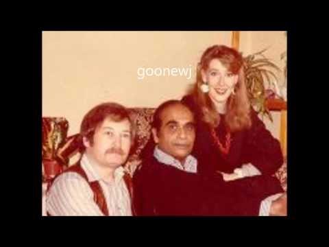 Fisherman's Song - Nimal Mendis, Harry Vallins & Phyllis Logan