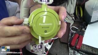 Sena SMH Bluetooth Helmet Speakers – Time for a Huge Upgrade!