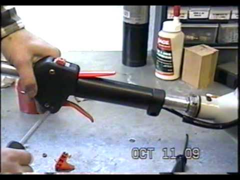 How to replace throttle trigger on echo srm 210 grass trimmer youtube how to replace throttle trigger on echo srm 210 grass trimmer greentooth Choice Image