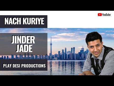 Nach Kuriye FT. Play Desi Productions **Official Video**