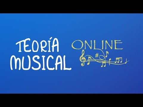 teoría-musical-(parte-4)---ubicación-de-las-notas-en-el-pentagrama