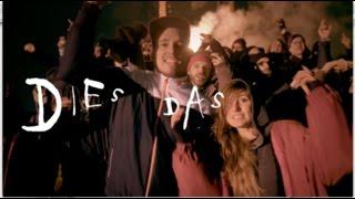 Neonschwarz - Dies Das Ananas (prod. by Ulliversal) [Official Video]