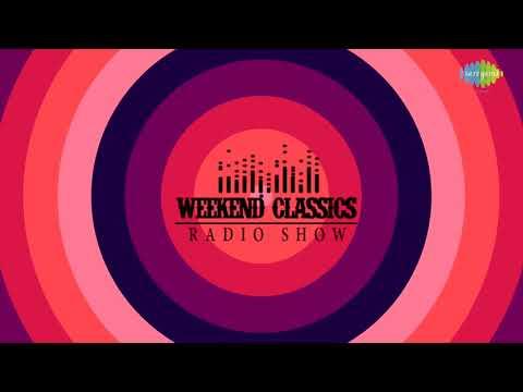 Weekend Classics Radio Show Nachiketa    নচিকেতা  স্পেশাল    Kichhu Galpo, Kichh