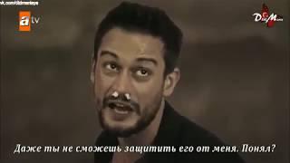 Никто не знает 9 серия русские субтитры