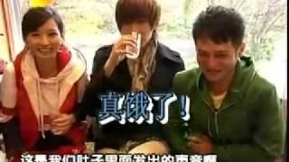 http://ktv.playinmel.com 日本寻访田中裕子用阿信精神鼓励孩子http://k...