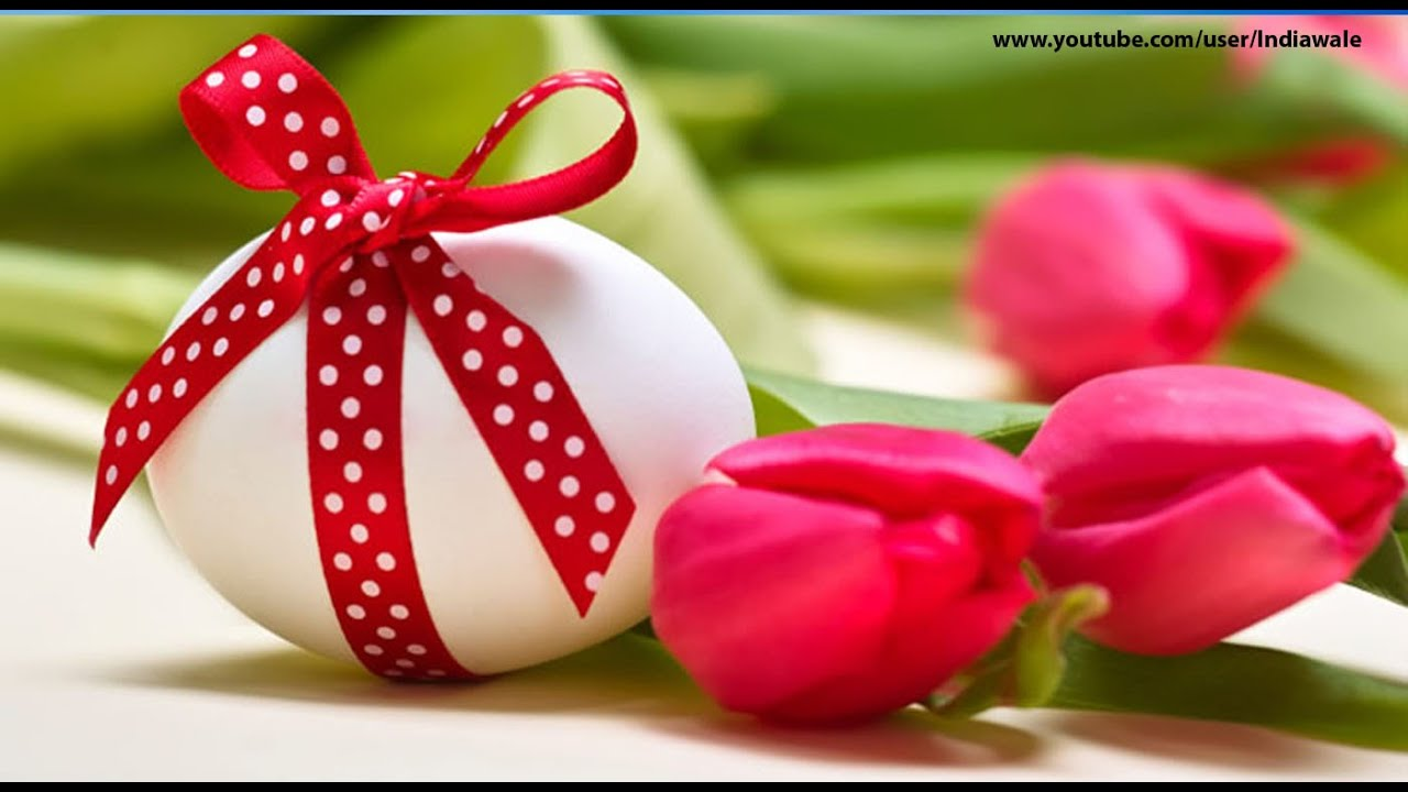 Happy Easter 2016 Best Wishes Greetings Sms Whatsapp Messages 5