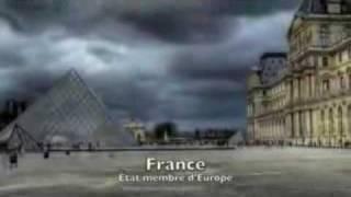 Territoires de francophonie
