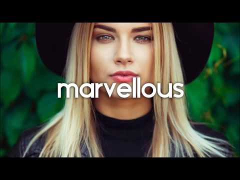 Zara Larsson - Lush Life (The Ironix Remix)