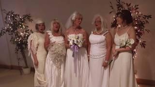 Windsor, Ontario Royal Wedding event