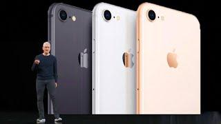 iPhone SE 2020 CONFIRMADO, Todos sus detalles